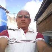 carlosc3298's profile photo