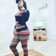 saras72610's profile photo