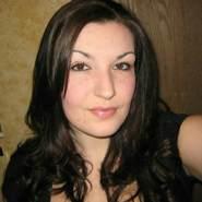 maryv6425's profile photo