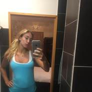 amandacol's profile photo