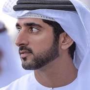 hamdanf40's profile photo