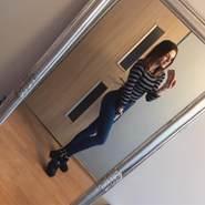 jerry_01's profile photo