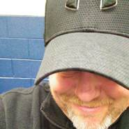 johns3715's profile photo