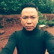 anhtum9's profile photo