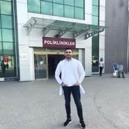 emmanuelinnadi's profile photo