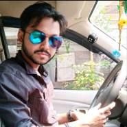rahmath572's profile photo