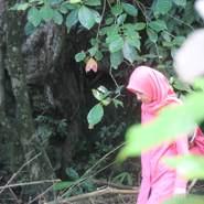 Kyurara's profile photo