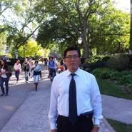 thomaswangshu's profile photo