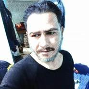 user_dkm10's profile photo