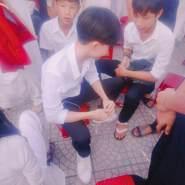 user_mko30245's profile photo