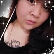 nim673's profile photo