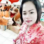 user_xvw14's profile photo