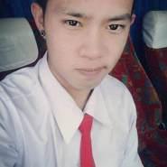 user_dypz82's profile photo