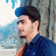 ali_hamza710's profile photo