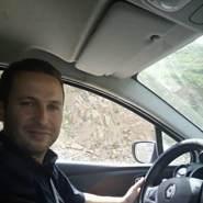 hacenn9's profile photo