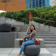 alino607's profile photo