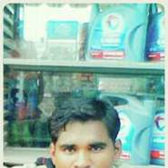 z318263's profile photo
