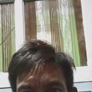 armantoa4's profile photo