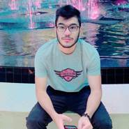 abdullaha3196's profile photo