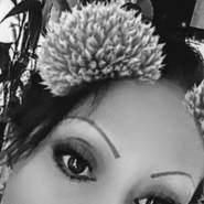 anag068's profile photo
