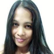 nerb163's profile photo