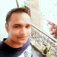 ismails1066's profile photo