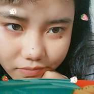 user_nif21603's profile photo