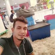 yadi285's profile photo