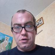 sebastien_laube05128's profile photo