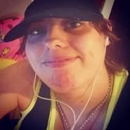 maggie153's profile photo