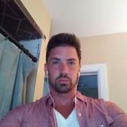 michaelk644's profile photo