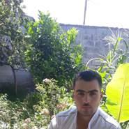 user_tphob05376's profile photo