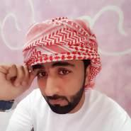user_asjlr6879's profile photo