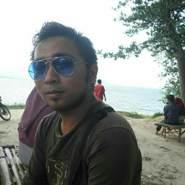 rezanur9's profile photo