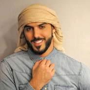 omarb5018's profile photo