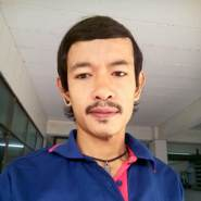 vayuy283's profile photo