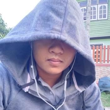 user_znf685_Krung Thep Maha Nakhon_Độc thân_Nam