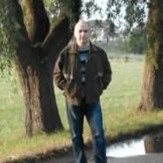 mihai3487's profile photo