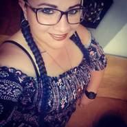 adrianar465's profile photo