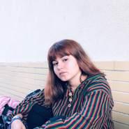 julianam491's profile photo