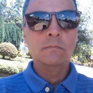 danielj1169's profile photo