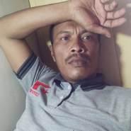 irfanj126's profile photo