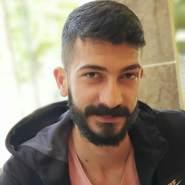 buraka742's profile photo