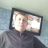 user_fdirv9401's profile photo