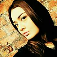 sara58111's profile photo