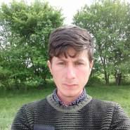 mertd785's profile photo