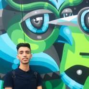 bashari15's profile photo