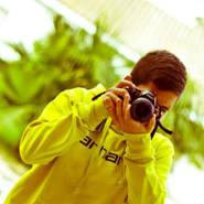 esaug936's profile photo