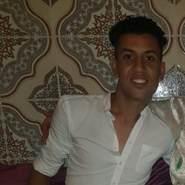 ahmede1561's profile photo
