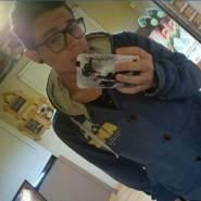 renzoa55's profile photo